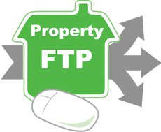Property FTP